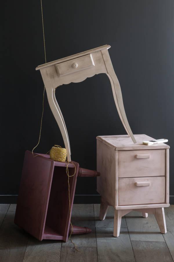Peinture-Layette-et-Argile-caseine
