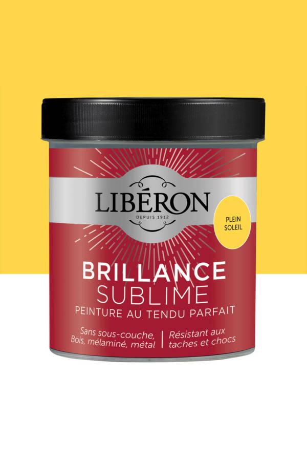 brillance-sublime-plein-soleil-500ml
