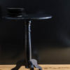 noirs-nuance-black-new-black-brillant-table