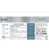 les-protections-surfaces-peintes-mat-dos-500ml