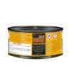 cire-antiquaire-black-bison-pate-DOS-0,5L