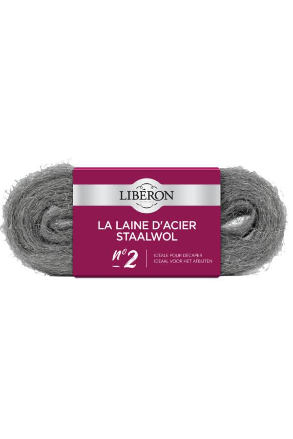 laine-d-acier-n°2